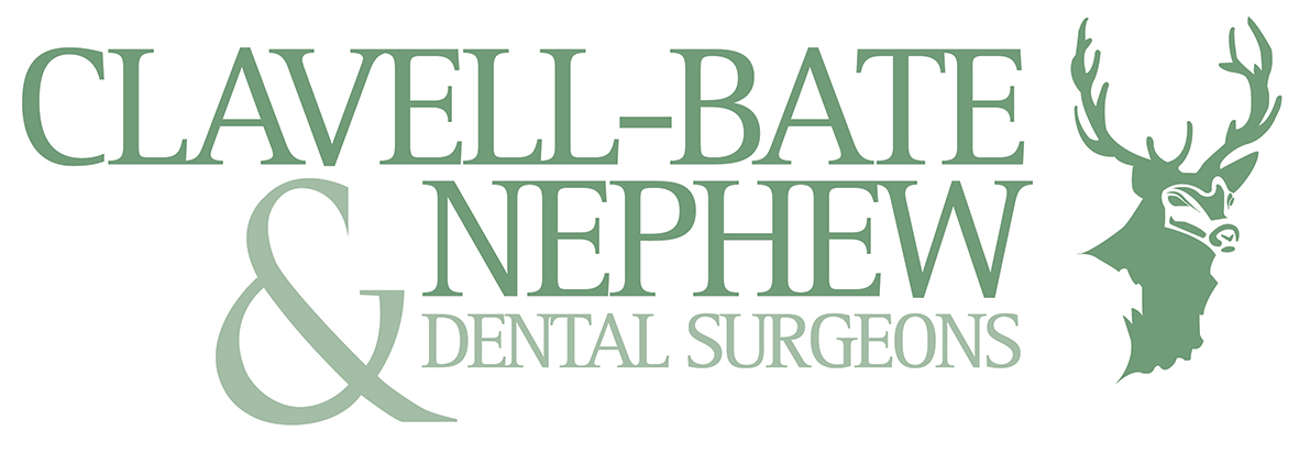 Clavell Bate Dental