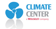 Climate Center