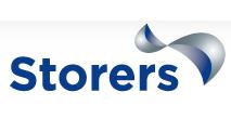 Storers