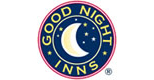 Good Night Inns