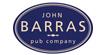 John Barras