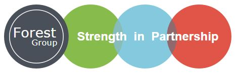 Strength in Partnership
